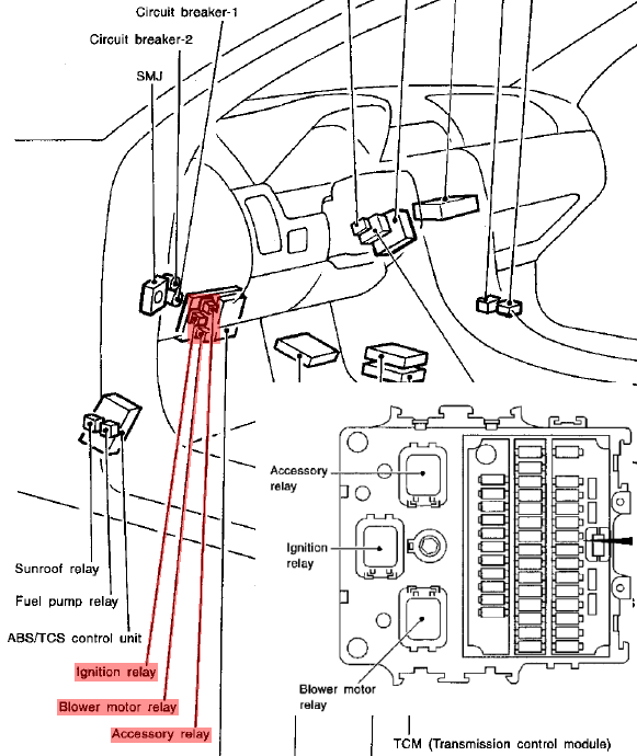 1991 toyota tercel stereo wiring diagram  1991  free engine image for user manual download